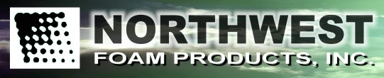 Northwest Foam Products, Inc. Logo